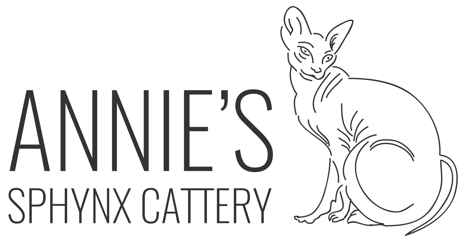 Annie's-Sphynx-Cattery-logo